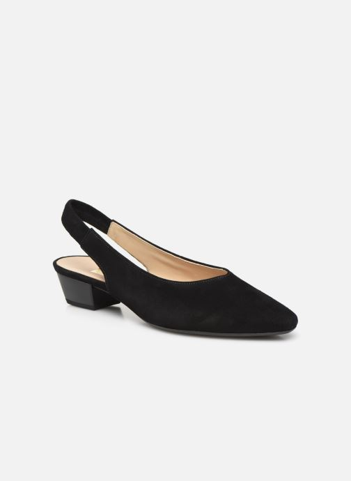 Pumps Damen Liv