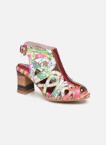 Sandales et nu-pieds Femme CELESTE 42