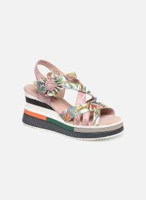 Sandales et nu-pieds Femme DADDY 039