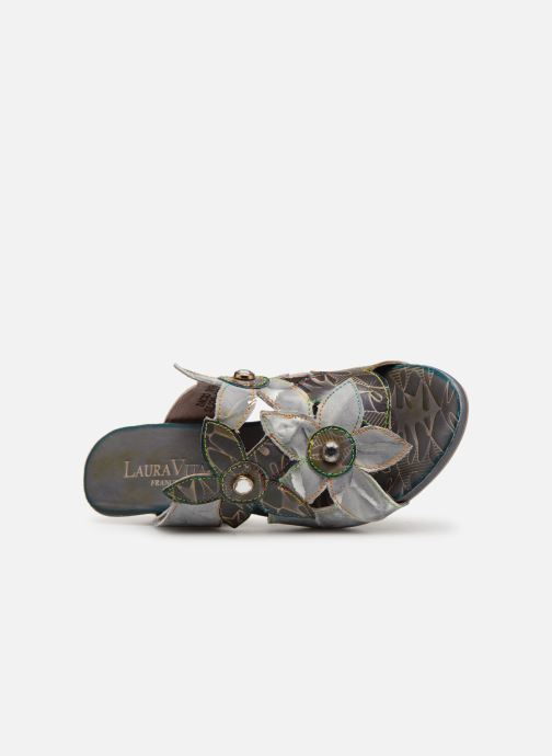 Laura Vita Dax 119le Scarpe Casual Moderne Da Donna Hanno Uno Sconto Limitato Nel Tempo