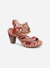 Sandaler Kvinder FINAL 01