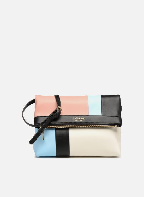 Bolsos de mano Essentiel Antwerp Samuel medium envelope purse Multicolor vista de detalle / par