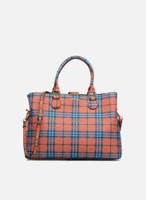 Handbags Bags Sammie large shopper