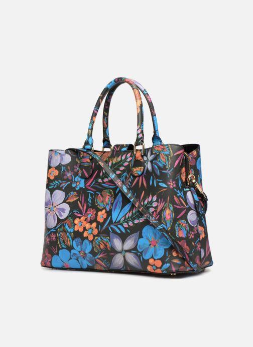 Sammie Shopper Essentiel Large Antwerp Handtaschen 355661 mehrfarbig vtwwq5AU