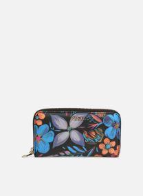 Pelletteria Borse Skittles wallet