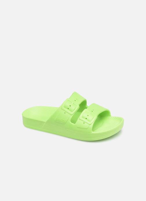 Sandalen Kinderen Basic E