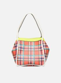 Handtassen Tassen Sanoma medium hobo bag