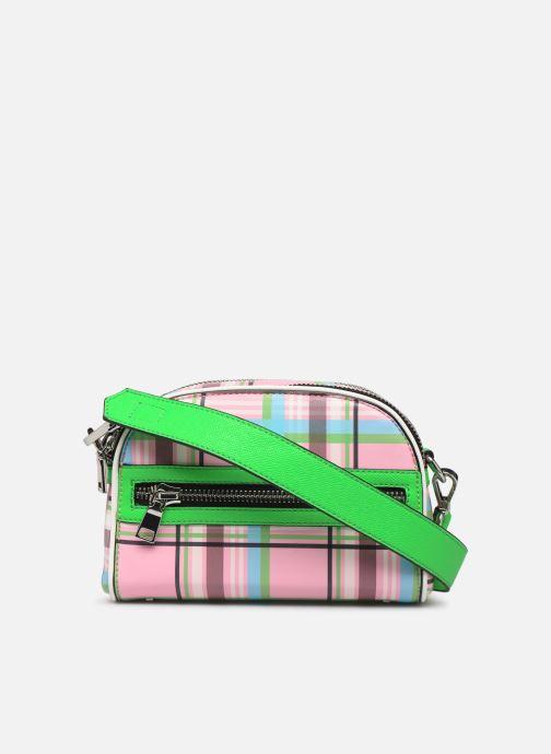 Handtaschen Essentiel Antwerp Santoni shoulderbag mehrfarbig ansicht von vorne