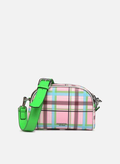 Handtaschen Essentiel Antwerp Santoni shoulderbag mehrfarbig detaillierte ansicht/modell