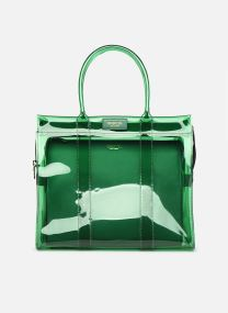 Borse Borse Solomon medium shopper