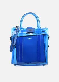 Håndtasker Tasker Smooch small shopper