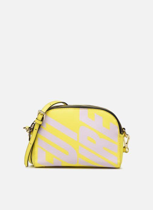 Handtaschen Essentiel Antwerp Sexy shoulderbag gelb detaillierte ansicht/modell