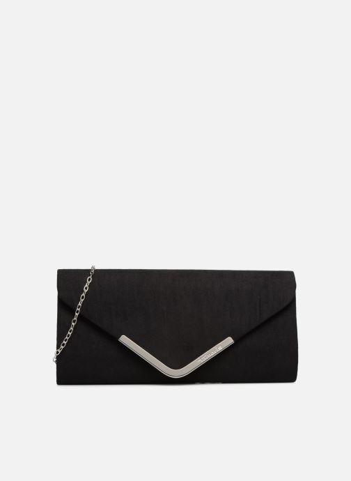 Handbags Tamaris Brianna Clutch Black detailed view/ Pair view