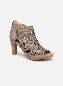 Sandali e scarpe aperte Donna Albane 04