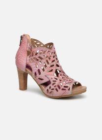 Sandals Women Albane 04
