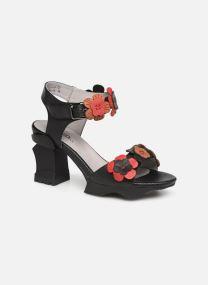 Sandali e scarpe aperte Donna Arcmance 03