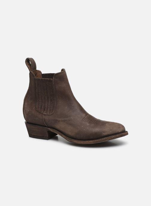 Stiefeletten & Boots Damen Estudio Bis