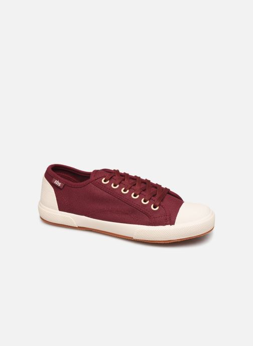 Sneakers TBS Bullits Bordò vedi dettaglio/paio