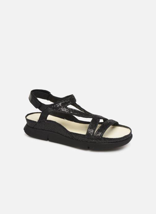 Sandali e scarpe aperte TBS Valkiri Nero vedi dettaglio/paio