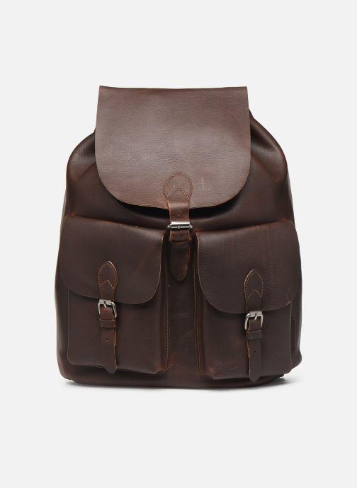 Rucksäcke Taschen Xavier