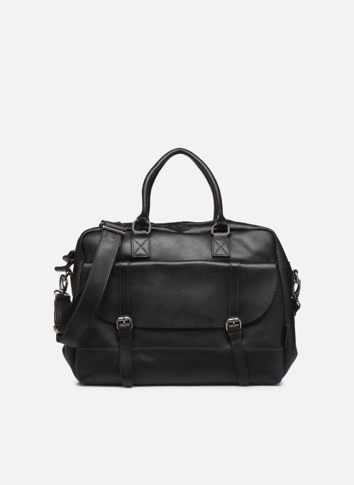 Herrentaschen Taschen Antoine