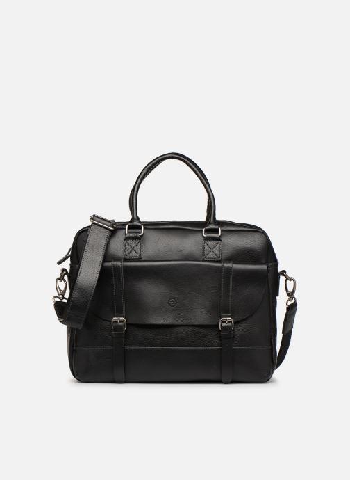 Herrentaschen Aperture Antoine schwarz detaillierte ansicht/modell
