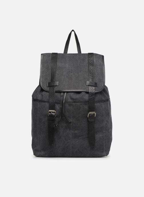 Rucksäcke Taschen Gautier