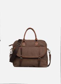 Herrentaschen Taschen Antoine 2