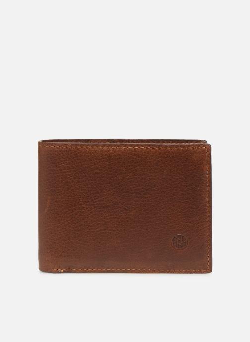 Portemonnaies & Clutches Aperture Louis braun detaillierte ansicht/modell
