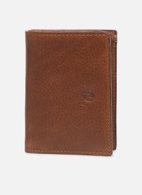 Wallets & cases Bags Paul