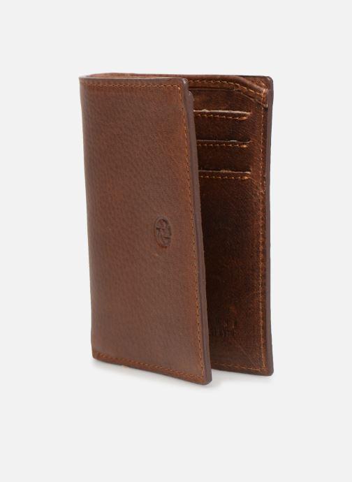 Portemonnaies & Clutches Aperture Paul braun schuhe getragen
