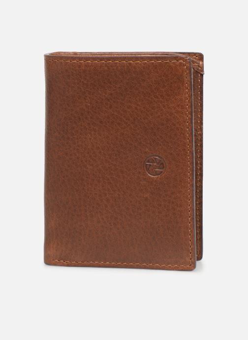 Portemonnaies & Clutches Aperture Paul braun detaillierte ansicht/modell