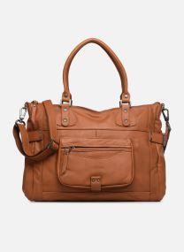 Håndtasker Tasker Camille_C