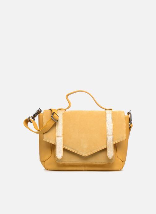 Handtaschen Taschen Caroline