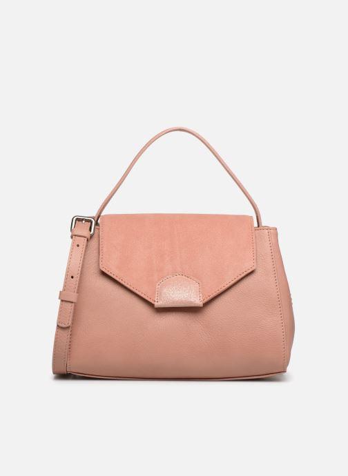 Handtaschen Sabrina Elena rosa detaillierte ansicht/modell