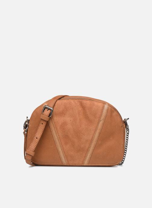 Håndtasker Tasker Elisabeth