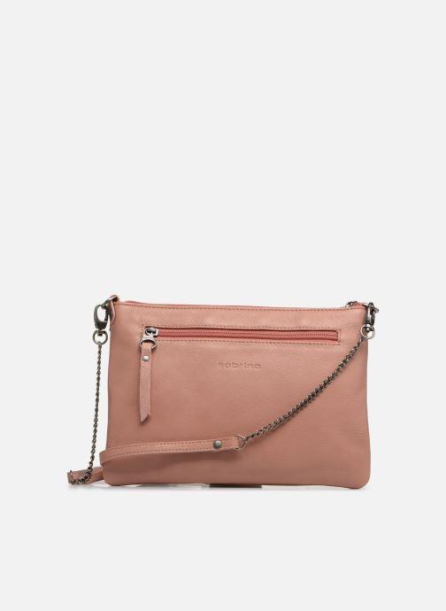 rosa Sabrina Sabrina Handtaschen Handtaschen 355970 Evelyne Sabrina rosa 355970 Evelyne PrT0P