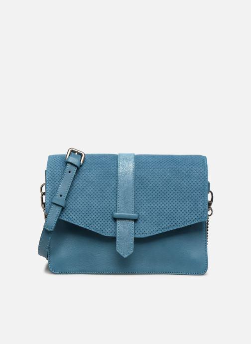 Handtaschen Sabrina Dorothée blau detaillierte ansicht/modell