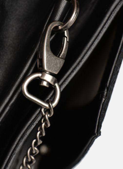 Handtassen Sabrina Dorothée Zwart links