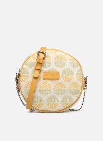 Handväskor Väskor Ombeline