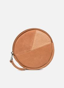 Wallets & cases Bags Becca