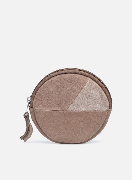 Portemonnaies & Clutches Taschen Becca
