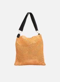 Handbags Bags HOBO CROCHET