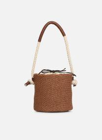 Handbags Bags SMALL RAFIA