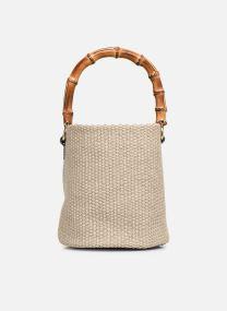 Handbags Bags LARGE RAFIA