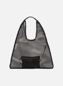Sacs à main Sacs HOBO MEDIUM MESH