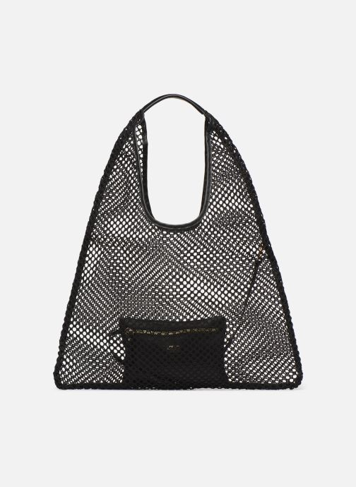 Handtassen Tassen HOBO MEDIUM MESH