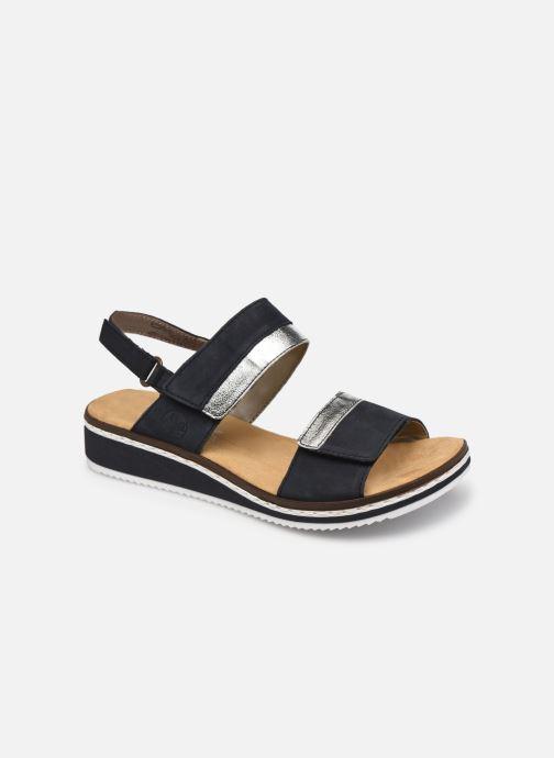 Sandales et nu-pieds Femme Loly V36B9