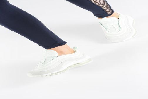 Sneakers Nike W Air Max 97 Prm Grøn se forneden