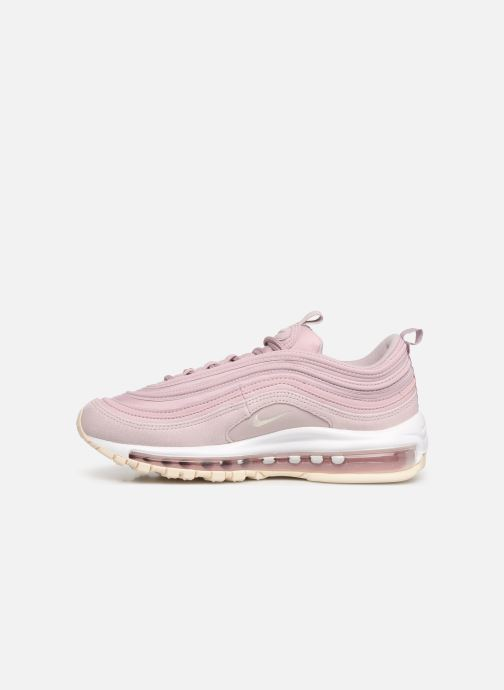 Sneakers Nike W Air Max 97 Prm Pink se forfra